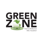 Green-Zone-Thermal-Reflective-Attic-Insulation-Logo-Large